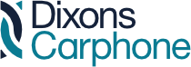 returns and refurbishment for Dixons Carphone